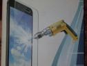 Folie sticla Samsung i9060