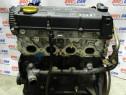 Motor opel corsa c 1.7 dti 2000-2006 cod: y17dt