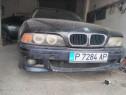 Dezmembrez bmw 530d an 2002