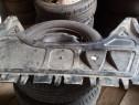 Scut motor Skoda Fabia