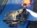 Compresor perne aer Mercedes E320 E220 W211 2002-2006