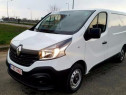 Renault trafic an fab 2017-2200 km