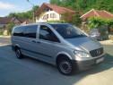 Zilnic Transport persoane Brasov Romania Austria la adresa