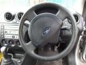 Volan Ford Fiesta airbag volan pasager dezmembrez Fiesta 1.4