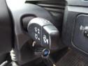 Bloc Lumini Ford Fiesta 2002-2008 manete semnalizare