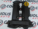 Capac culbutori Opel Corsa C 1.0 benzina 58 cp 43 kw Z10XE
