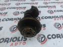 Vibrochen Opel Corsa C 1.0 benzina 58 cp 43 kw Z10XE