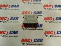 Amplificator semnal telefon Audi A4 B7 8E Cod: 8E0035456C