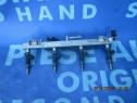 Rampa injectoare BMW E46 316ti (cu injectoare)
