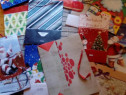 Pungi mari de cadouri