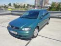 Opel astra n-joy 2004 taxa 0