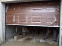 Usi garaj Constanta