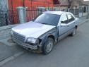 Dezmembrez Mercedes-Benz C220 Diesel Classic (W202).