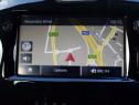 MediaNav Evolution Update harti Gps Medianav Lg Dacia Renaul