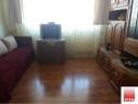 Apartament 3 camere Bvd.Bucuresti (ID:R01015)