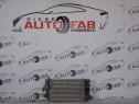 Radiator intercooler opel meriva , corsa An 2006-2013