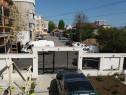 Navodari , de inchiriat apartament cu 2 camere centru