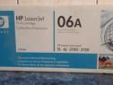 Cartuș Imprimanta HP LaserJet