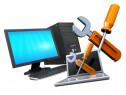 Servicii IT - Administrare Retea Calculatoare - Depanare