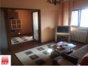 Apartament 4 camere Ultracentral (ID:S01034)