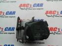 Clapeta acceleratie VW Jetta (1K) 2005-2011 1.4 B 03C133062S