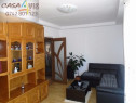 Bloc nou , zona de sus , apartament cu 3 camere , decomandat