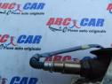 Sonda lambda Audi A6 4F C6 2010 Cod: 03L906262