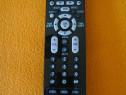 Telecomanda LG-MKJ32022814