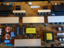 Sursa LG power supply board