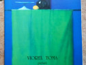 Viorel Toma, Catalog de pictura, 2005