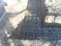 Construim case la cheie caramida ,amvic lemn sau BCA yutong