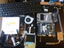 Dezmembrez Lenovo G570