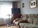 Apartament 2 camere in Marasti (ID - 37885)