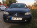 Renault Megane Cabrio 1.9 dCi