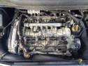 Motor Turbina Cutie de viteze Opel Astra H Zafira B 1.9 CDTI