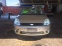 Dezmembram Ford Fiesta V