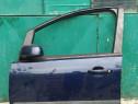 Portiera stanga fata Ford C-Max Motor 1.6 diesel Euro 4