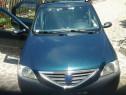 Dacia Logan Laureate 1, 5 dci.