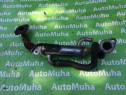 Răcitor Egr Opel astra 1,7cdti