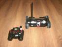 Spion Gear Spy Video TRAKR-masinuta spion