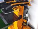 Despicator lemne 6 T