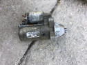 Electromotor ford tourneo Connect , transit Connect 1.8 tdci