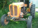 Tractor Fiat 411r