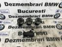 Switch,contact airbag pasager bmw e90,e87,f30,e60,f10,x3,x5,