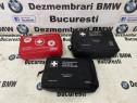 Trusa auto medicala prim ajutor BMW E90
