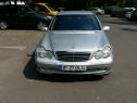 Mercedes c 240 accept variante