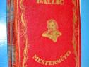 6171-Carti vechi H. DE BALZAC EX LIBRIS-maghiara, vol. 1+ 2.