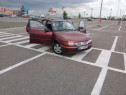 * * * Opel Astra Sedan Diesel * * *