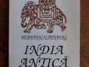 India antica - Hermann Oldenberg / R4P3F