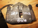 Etrier dreapta fata renault megane ll ( 11-2002 – 02-2008 )